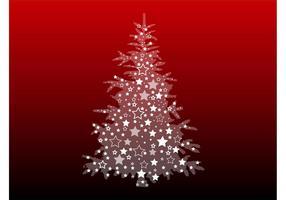 Kerstboom Image