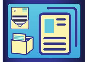 Mail And Documents