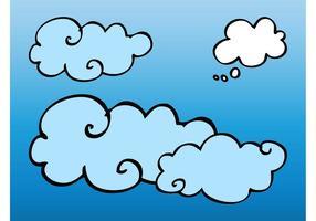 Vector Nubes