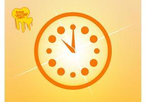 Uhr-Icon
