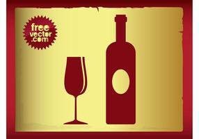 Gráficos del vino