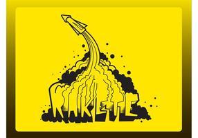 Rocket-Grafiken