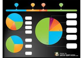 Vector Charts
