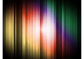 Vector Stripes Background