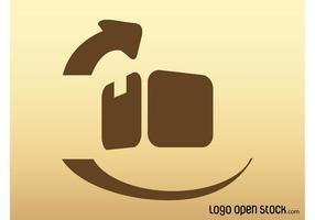 Delivery-icon-vector