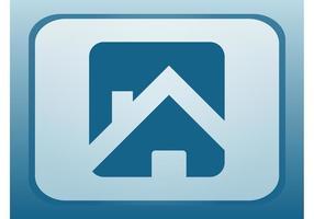 Home-icon-vector