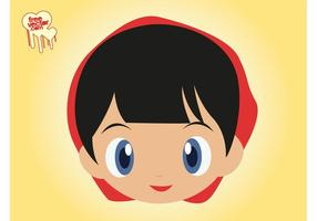 Little-red-riding-hood-cartoon