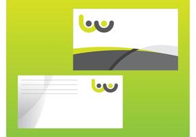 Documents Vector Templates