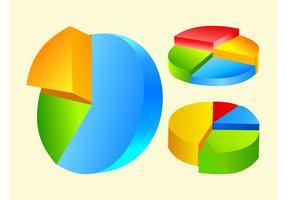 Charts Vectors