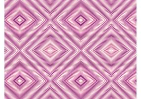 Abstract-vector-pattern