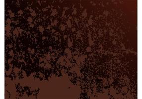Splatter Vector Design