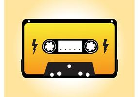Vector Mixtape