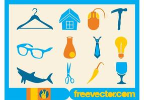 Free-vector-icons-collection