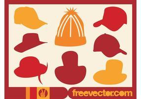 Vector Hats