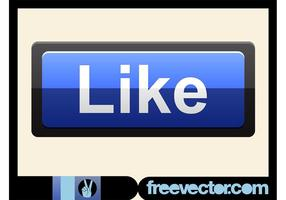 Like-Button