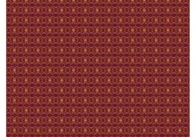 Retro Background Pattern