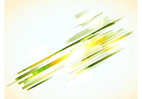 Abstract Vector Background Template