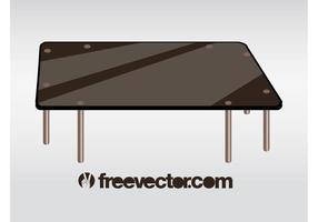 Table Vector