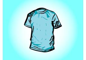 T-Shirt Vector Graphics