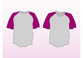 Vector Overhemden