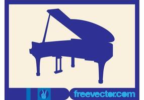 Grand-piano-vector