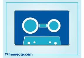 Cassette de vetores
