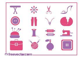 Fashion Symbols