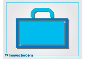 Suitcase-vector-icon