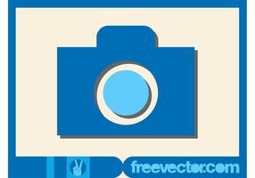 Camera-icon-vector