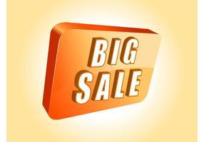 Sale-banner-vector