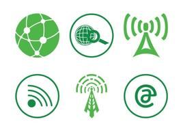 Technology-and-internet-icons