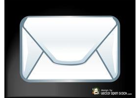 Envelope Graphics