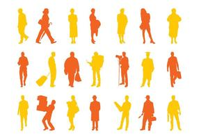People-silhouettes-set-graphics