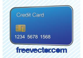 Credit Card Graphics