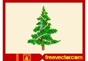 Filme da árvore de natal