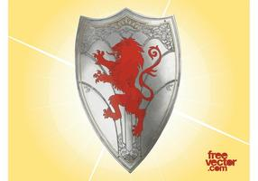 Knight-shield-with-lion