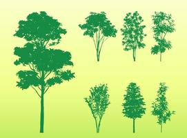 Tree-silhouettes-pack