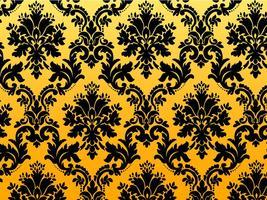 Vintage-floral-pattern