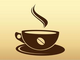 Coffee-cup-silhouette