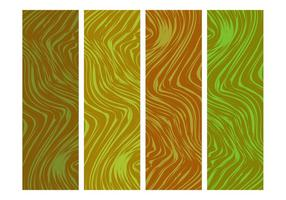 Wood Patterns Graphics