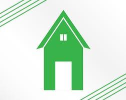 House-symbol