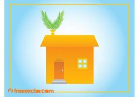 Eco House Image
