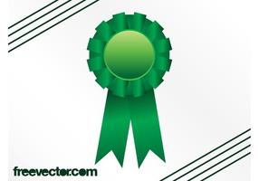 Green Medal Graphics