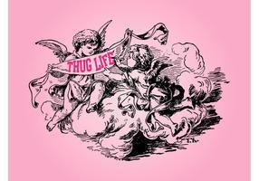 Thalps Life Cupids