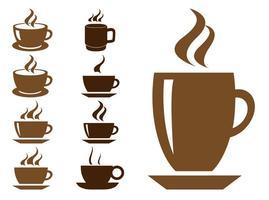 Coffee-cups-graphics