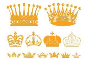 Coronas Gráficas