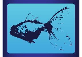 Graphiques de poissons