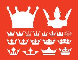 Royal-crowns-collection
