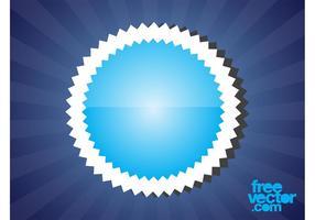 Blue Badge Gráficos