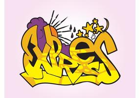 Graffiti Express
